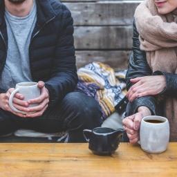Kahve Molasında Google Trends 2017 değerlendirmesi…